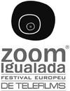 zoom-igualada