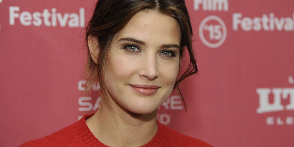 Cobie Smulders nude (89 images) Topless, YouTube, lingerie