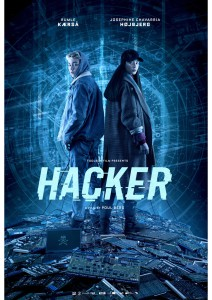 HACKER_TEASER_UK